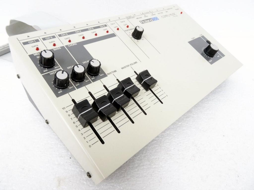 CMU-800