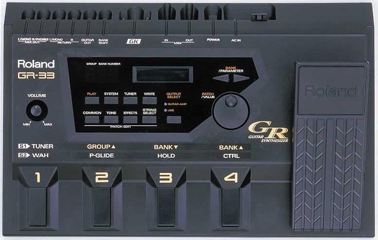 GR-33