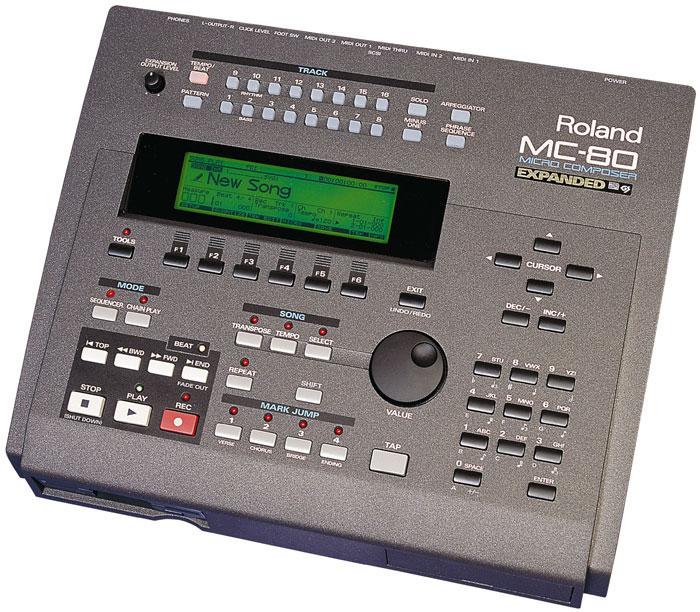 MC-80