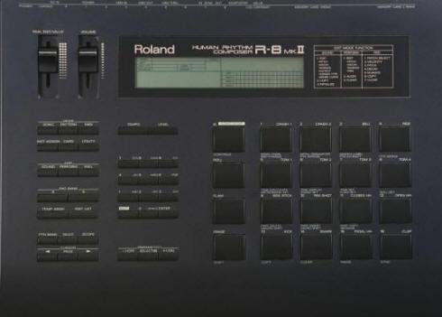 R8 MK2