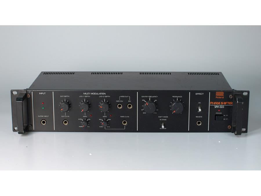 SPH-323