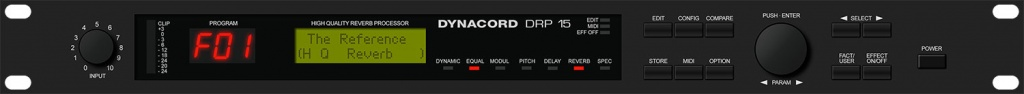 DRP-15