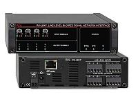 Radio Design Labs RU-LB4P