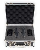 iSK Pro Audio CM20