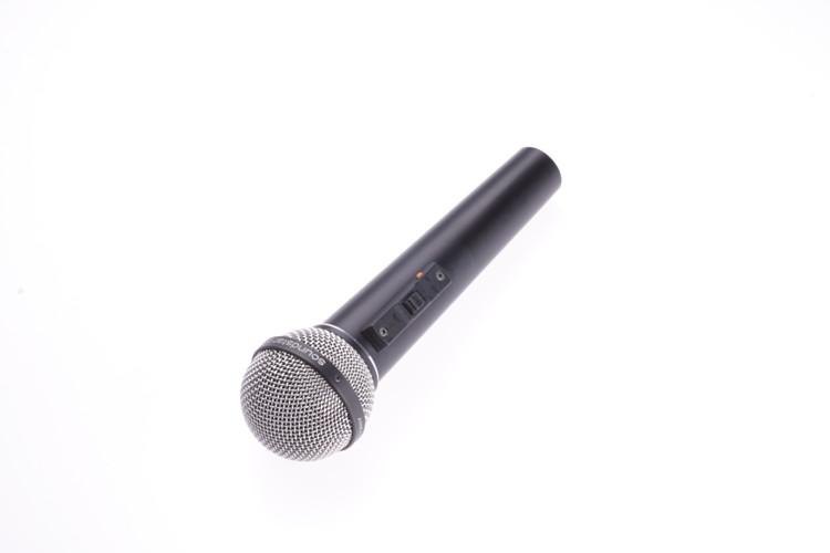 M400 Soundstar