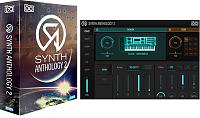 UVI Synth Anthology 2