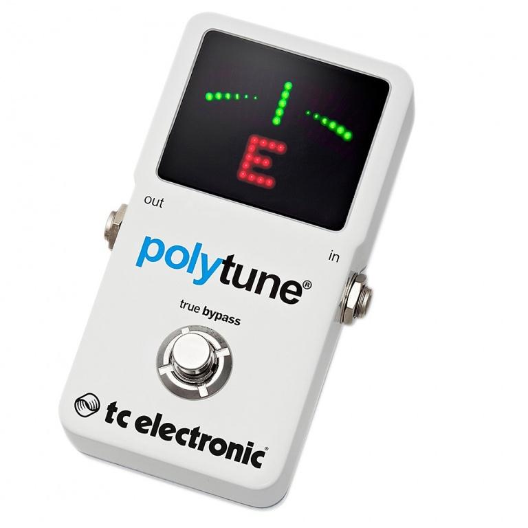 PolyTune 2