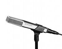 Sennheiser MD 441 dynamic mic