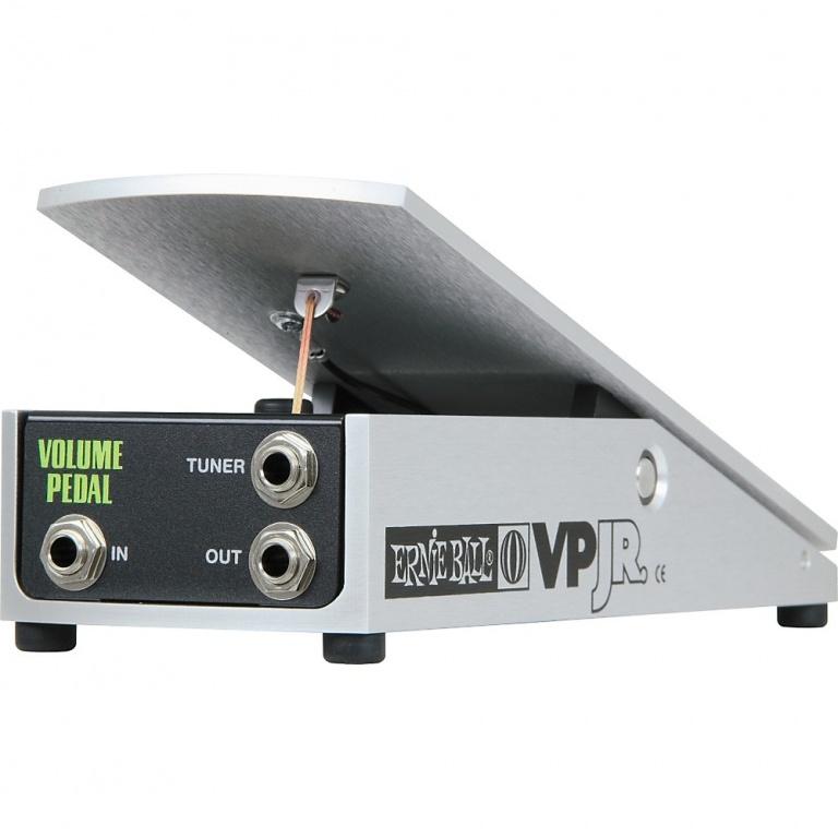 VP JR. Passive Volume Pedal