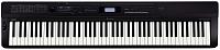 Casio Privia PX-3S 88-key Digital Piano