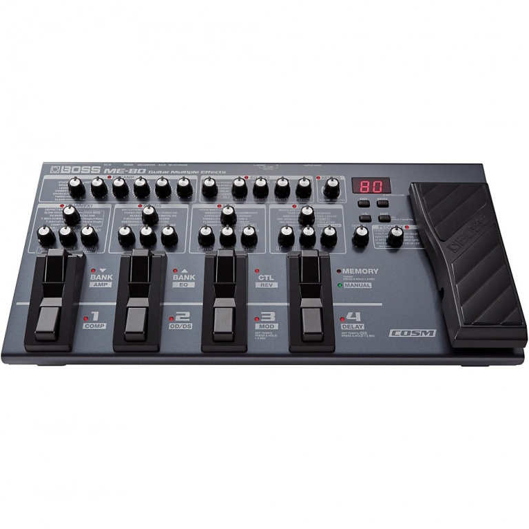 Alternative to Yamaha's CS-80 in 2014? - Page 2 - Gearslutz