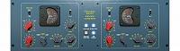 Universal Audio Chandler Limited Zener Limiter