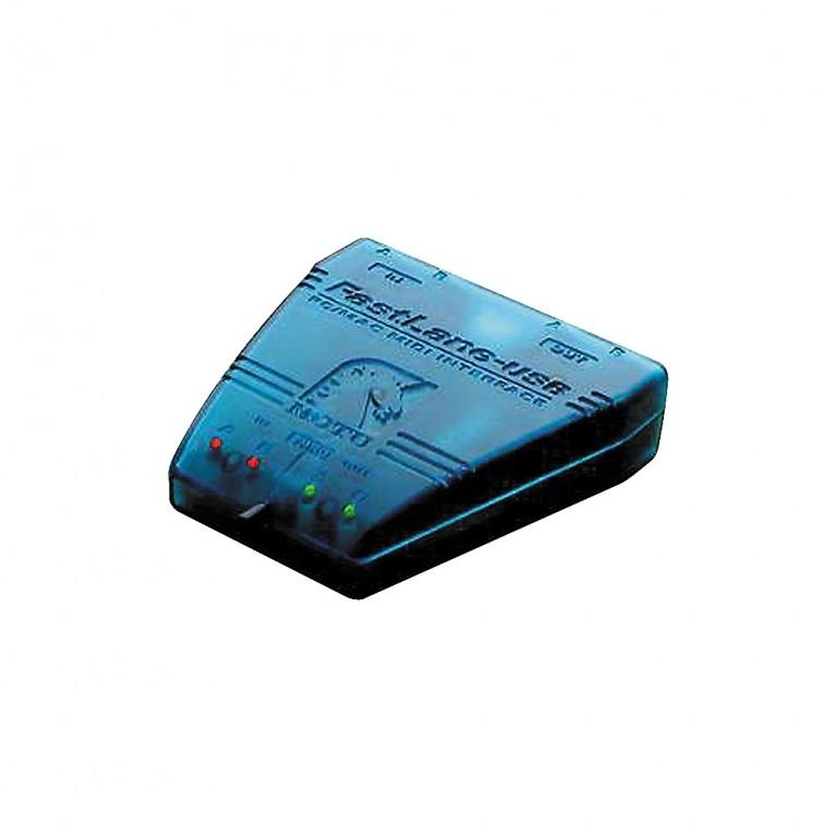 FastLane USB