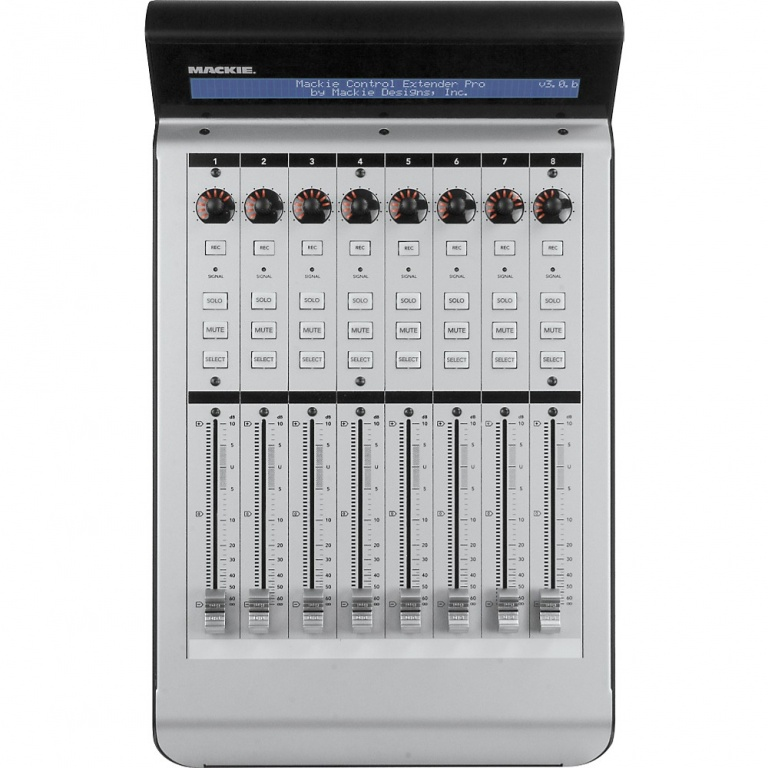 Control Extender Pro