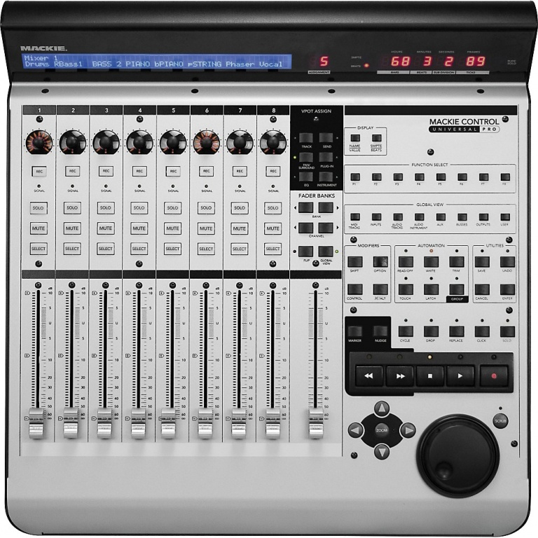 Ssl Digital Audio Post Production Prospect Solid State Logic Ssl Digital Video Production & Editing