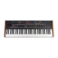 Prophet '08 PE Keyboard Synthesizer