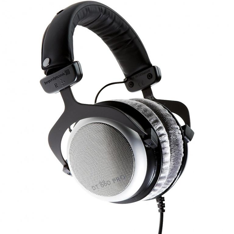 DT 880 Pro