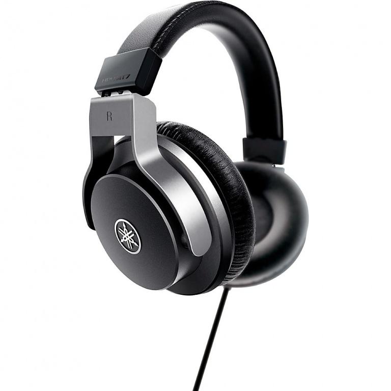 HPH-MT7 Studio Headphones