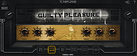 Joey Sturgis Tones Toneforge Guilty Pleasure