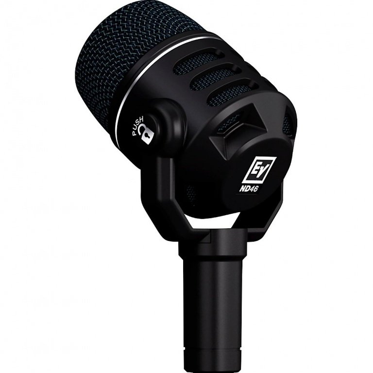 Electro-Voice ND46