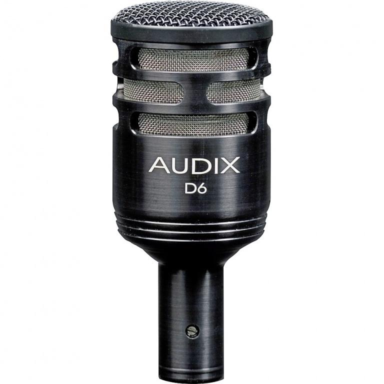 ten of the best microphones for recording kick drums gearslutz. Black Bedroom Furniture Sets. Home Design Ideas