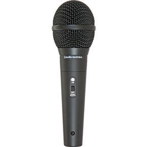 Audio-Technica M4000S