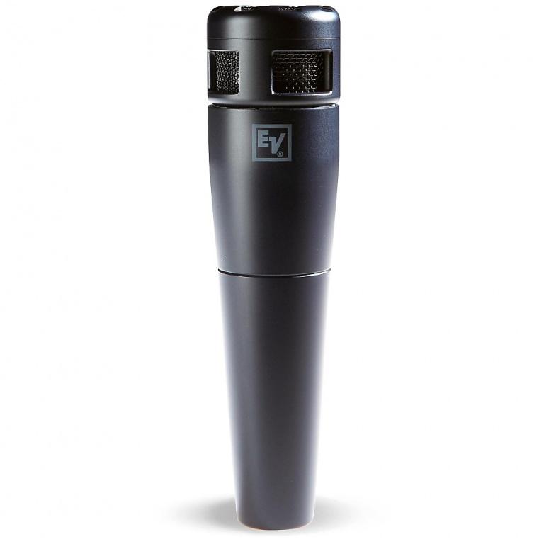 Electro-Voice Cobalt CO4
