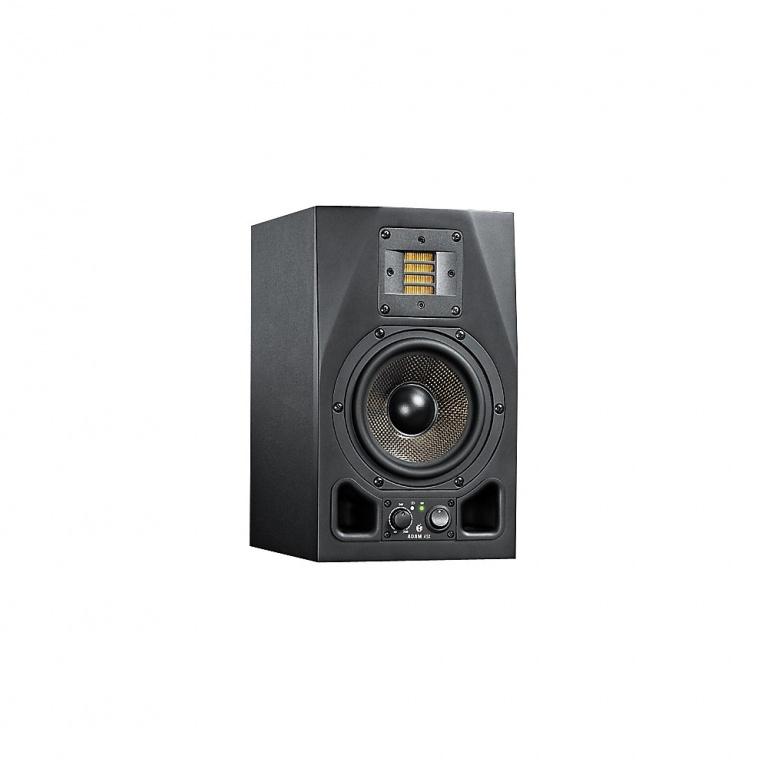 ADAM Audio A5X - Pair