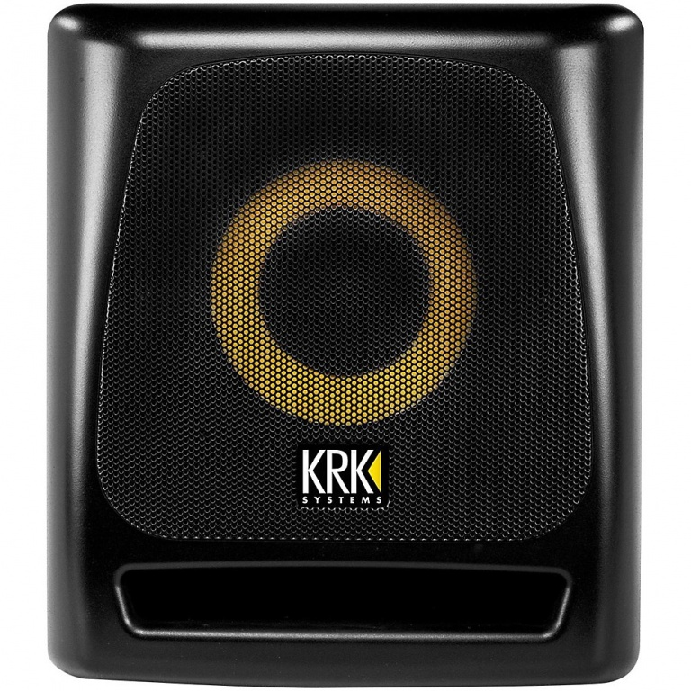 KRK Systems 8S2