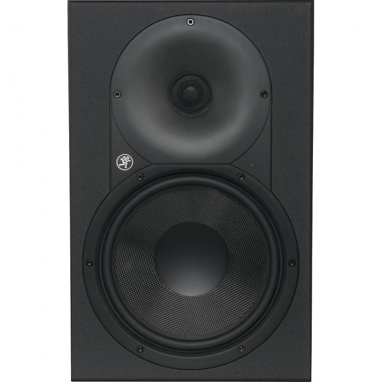 Mackie XR624 Professional Studio Monitor