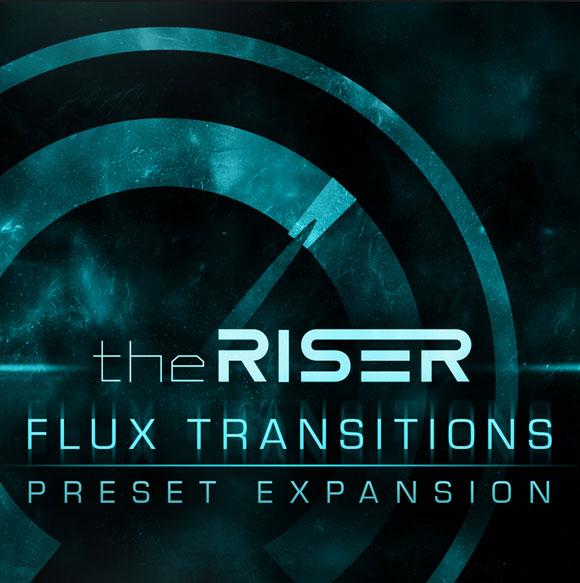 Flux Transitions