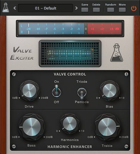 What if Anything Do You Use To Beef Up Your Soft Synths? - Gearslutz
