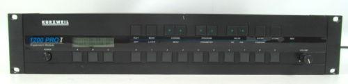 1200 Pro 1