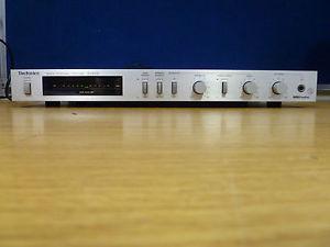 SH-8040 Space Dimension Controller