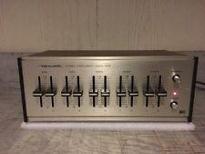 Inductor EQ 31-1987