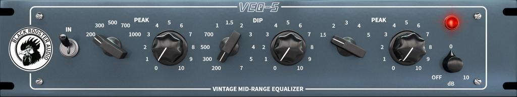 Black Rooster Audio releases Magnetite - Page 3 - Gearslutz