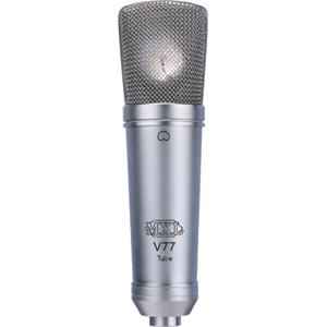 MXL V77