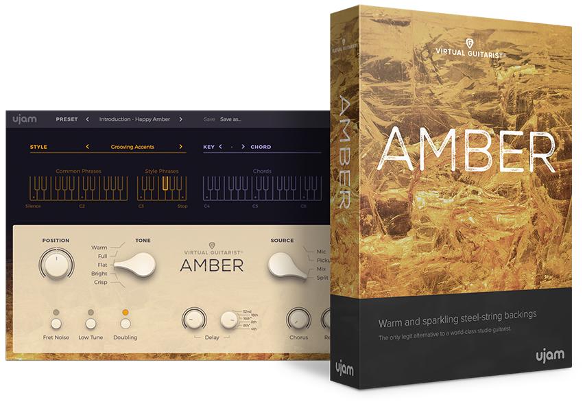 acustica audio gearslutz