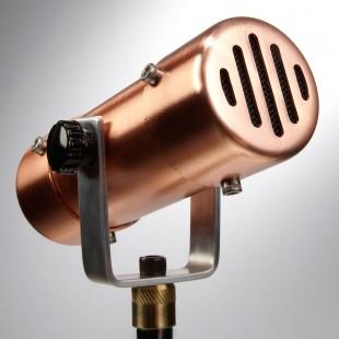 Placid Audio Resonators
