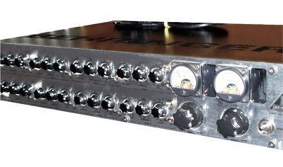 Tube Ultra-Q T1951
