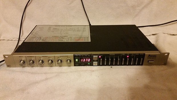 DMD2000