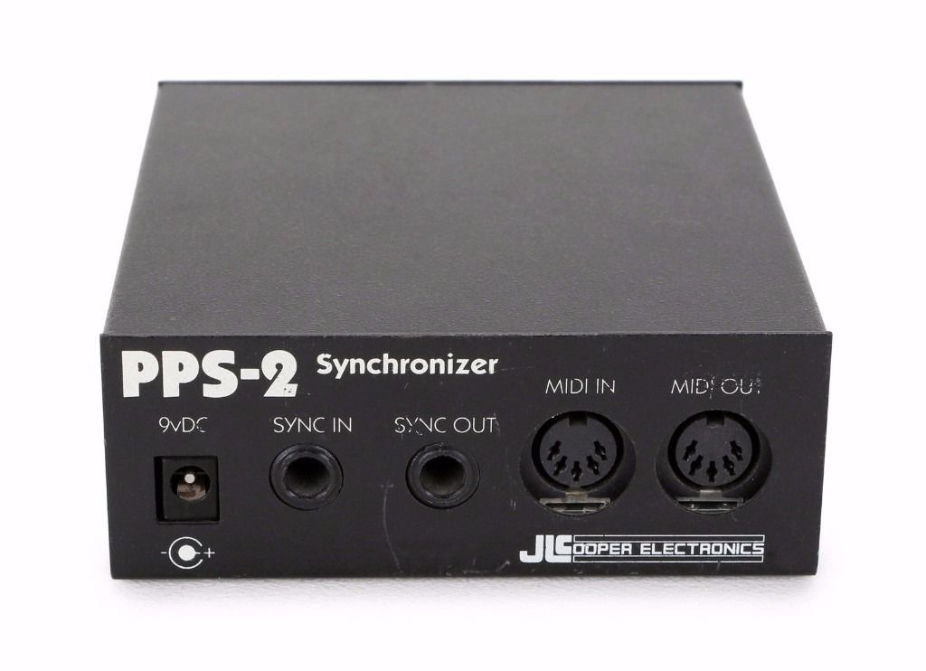 PPS-2