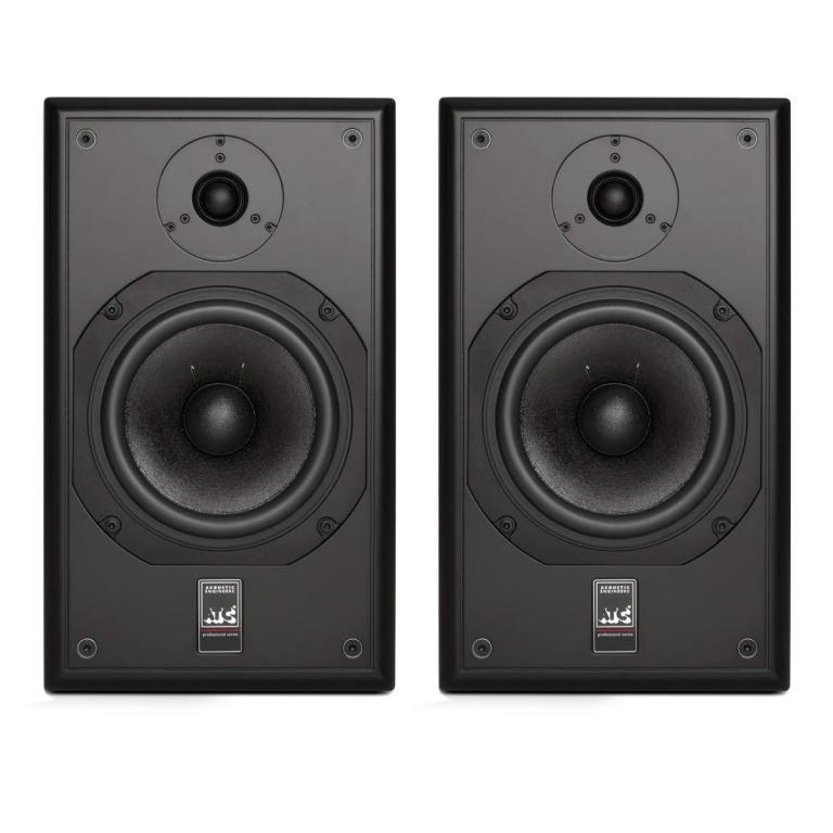 ATC Loudspeakers SCM12 Pro - Pair