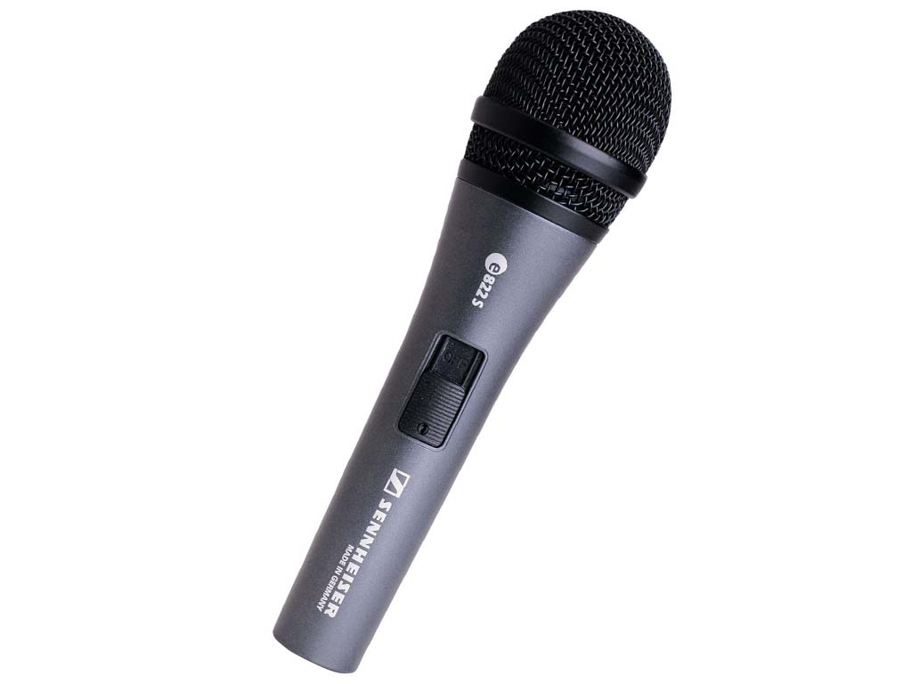 Mic Suggestions For High Female Voice Gearslutz Sennheiser E935