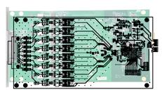 DA8P Module