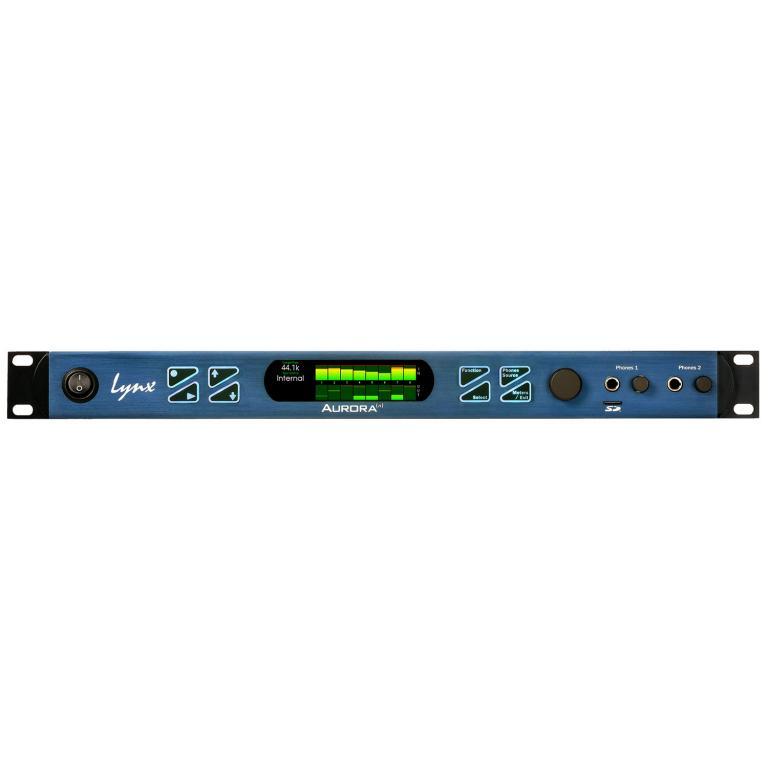 Aurora (n) 16 USB