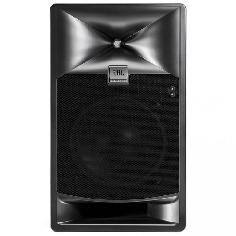 JBL LSR 708i vs Amphion One 18´s vs --what other should be mentioned