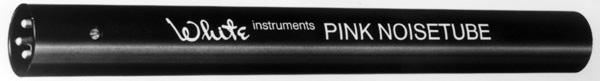 White Instruments 155