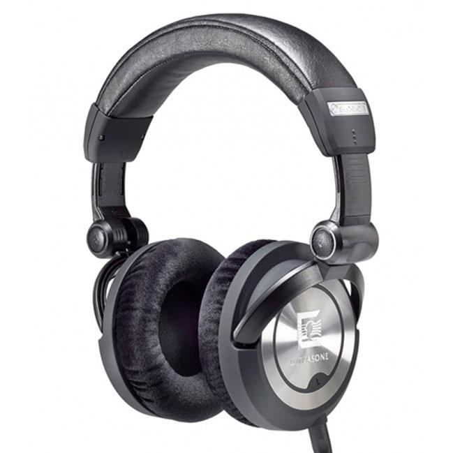 Ultrasone Headphones PRO 900i