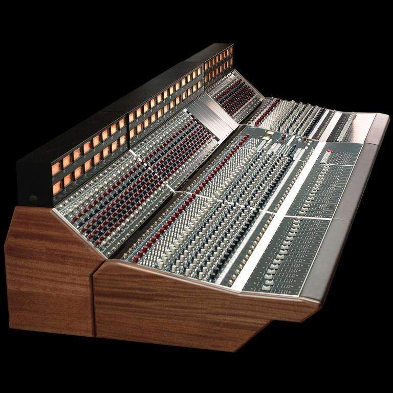 5088 Shelford Console - 48 Channel